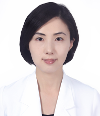 Dr.HUEI-NIAN YANG Indication