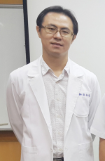Dr.BO-RUEI PENG Indication